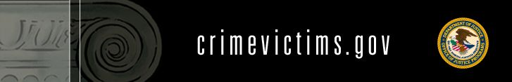 crimevictims.gov